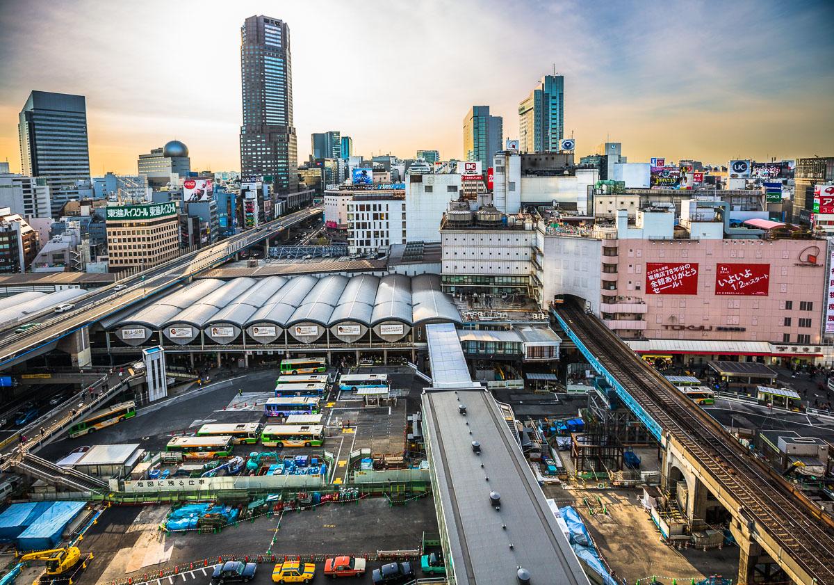 渋谷駅_b0229648_19293136.jpg