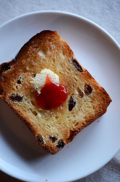 朝のパン_a0003650_824181.jpg