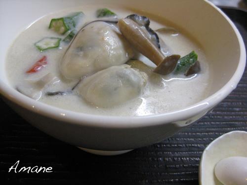 牡蠣のシチューとオイル漬け_e0262651_1914355.png