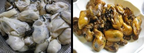 牡蠣のシチューとオイル漬け_e0262651_1925716.png