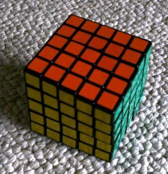 b0126453_12351833.jpg