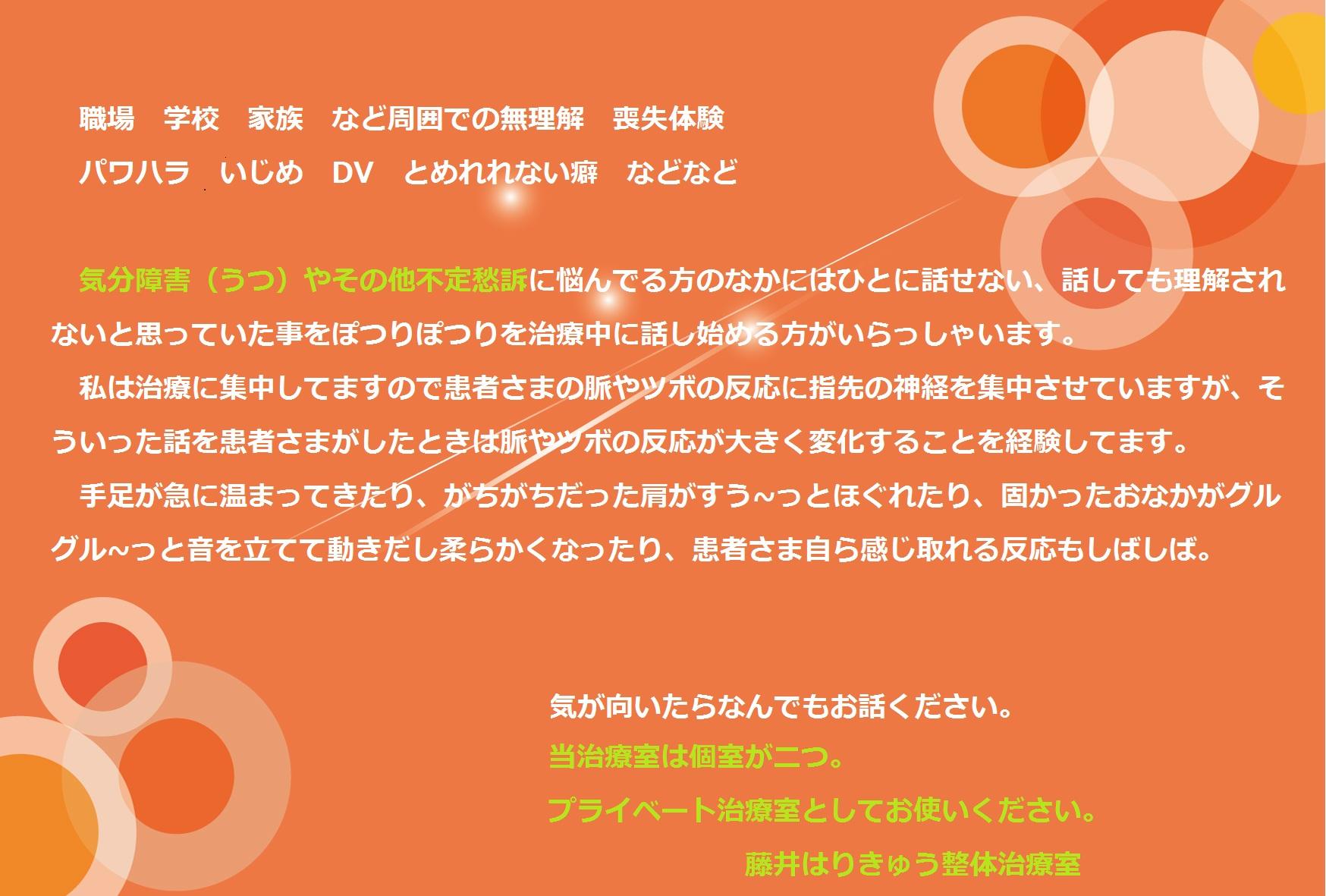d0142660_11563223.jpg