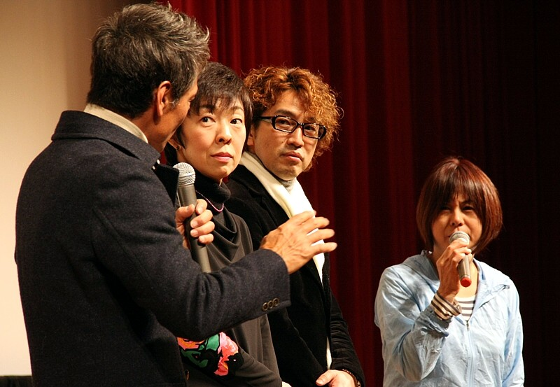 多賀市民会館(日立市)上映会レポート_b0270173_20242073.jpg