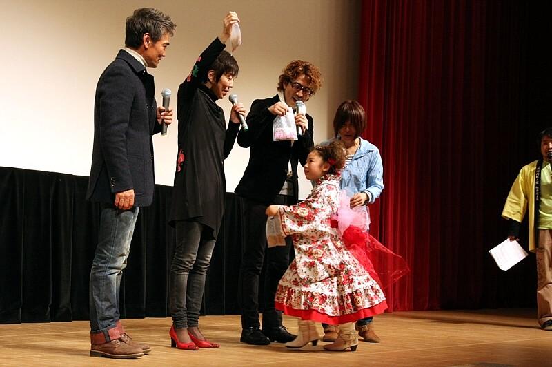 多賀市民会館(日立市)上映会レポート_b0270173_2025243.jpg
