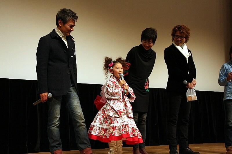 多賀市民会館(日立市)上映会レポート_b0270173_20253578.jpg