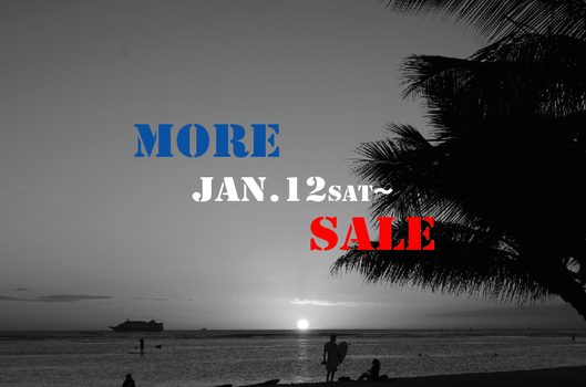 ""\""""White Mountaineering"""" SPECIAL MORE SALE item!! _f0020773_21452292.png""529|350|?|en|2|6e9e3ead6d20d3760712edbbe2d90e90|False|UNLIKELY|0.2963688373565674