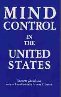 マインドコントロール理論とマスメディアで使用される技術  By Vigilant 2_c0139575_10325533.jpg