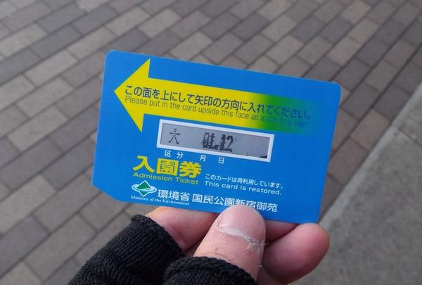 キソウテンガイ(奇想天外)_a0248481_1957644.jpg