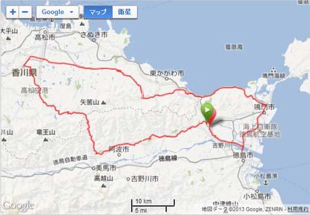LSD香川うどん旅_e0201281_205624.jpg