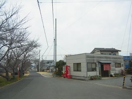 LSD香川うどん旅_e0201281_2185035.jpg