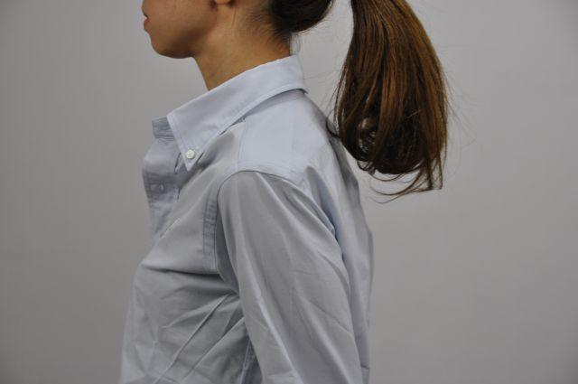 お決まりのシャツ入荷しました ・・・ 。_b0110586_2011243.jpg