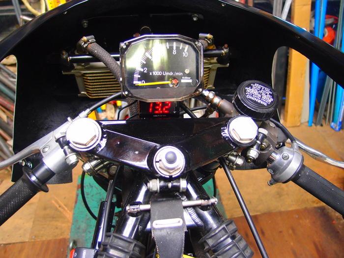 Racing Spark Plug_f0200399_21581285.jpg
