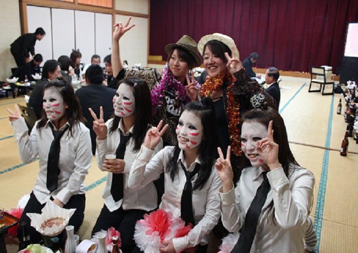 新年宴会_e0208600_18204634.jpg