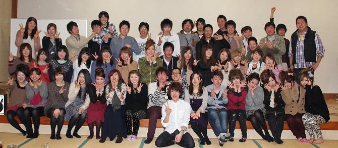 新年宴会_e0208600_191471.jpg