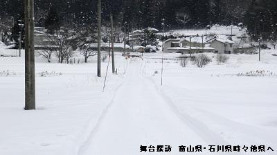 e0304702_2011250.jpg