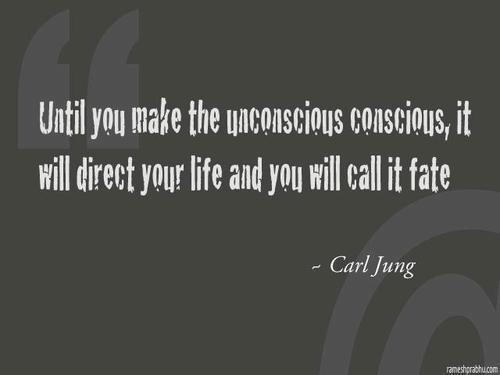 潜在意識の意識化_f0236202_21585182.jpg