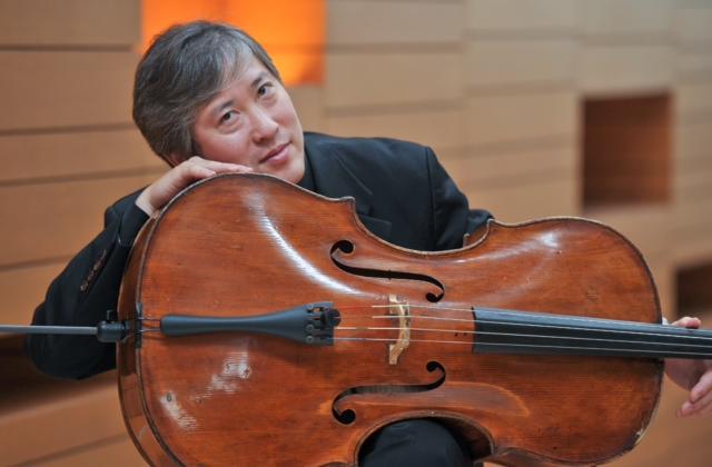 2月の居場所 ~Cello duo ♪ コンサート~ 詳細_a0162603_17182718.jpg