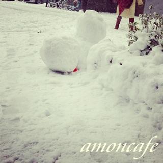 雪_f0192411_17164039.jpg