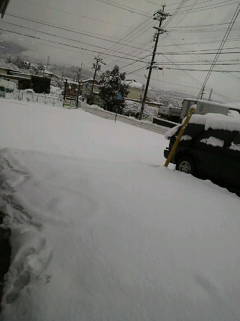 ゆき雪ユキ_a0257316_18545819.jpg