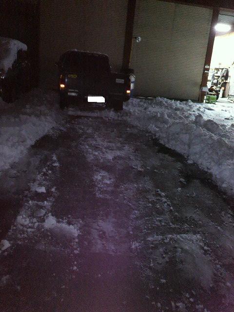 ゆき雪ユキ_a0257316_18584226.jpg