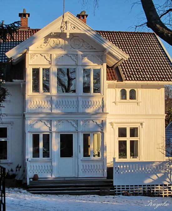 Nordstrand_a0086828_23901.jpg