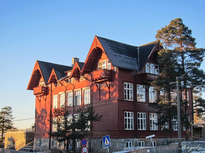 Nordstrand_a0086828_2413337.jpg