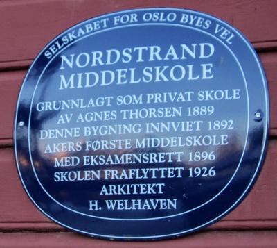 Nordstrand_a0086828_2422285.jpg