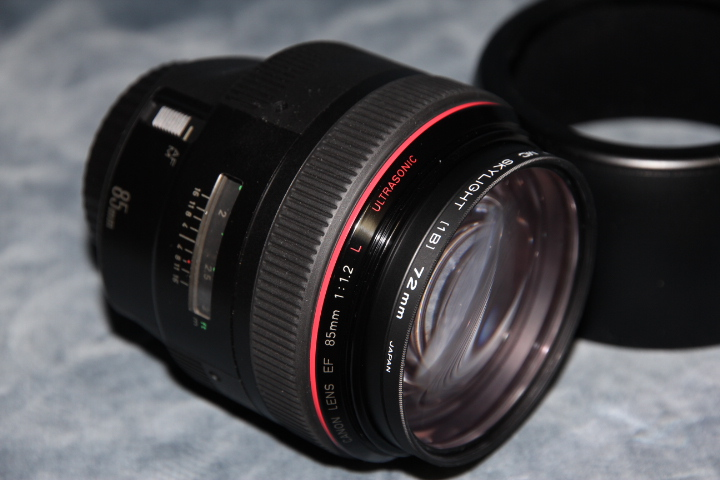 CANON EF85mm/F1.2 作例_d0138130_1524574.jpg