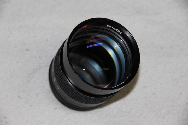 CANON EF85mm/F1.2 作例_d0138130_1551218.jpg