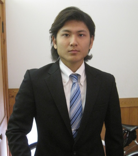 c0239833_146532.jpg