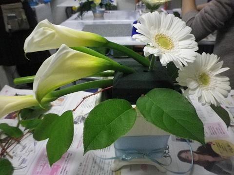 成人の日のお祝い_b0207536_16284989.jpg