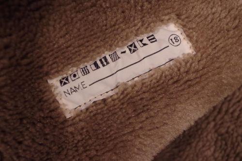 b0275845_19384559.jpg