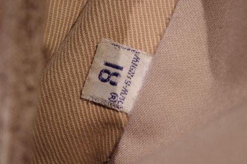 b0275845_193903.jpg