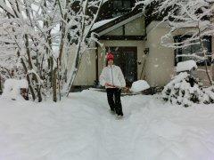 大雪です!_f0019247_16312745.jpg