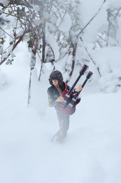 2013年1月の雪 02_a0003650_15255878.jpg