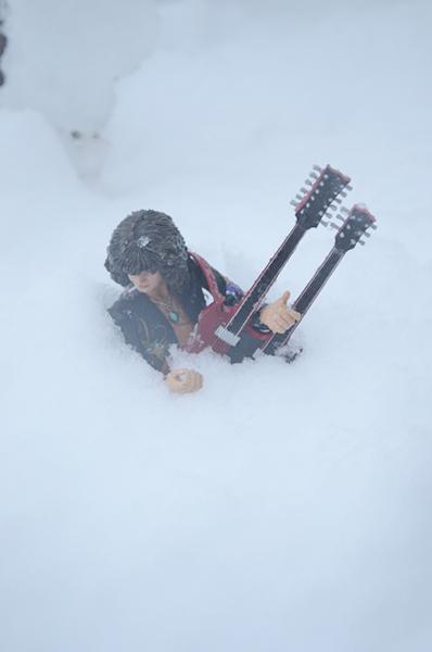 2013年1月の雪 02_a0003650_15283319.jpg