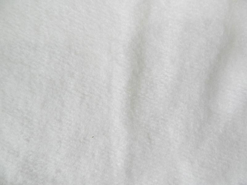 Dutch army white cut and sewn dead stock_f0226051_12155458.jpg