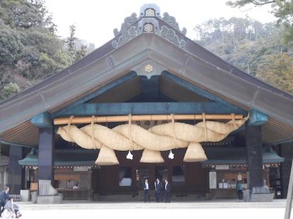 島根の旅_c0224253_22554355.jpg
