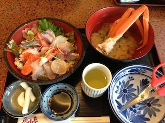 島根の旅_c0224253_2255943.jpg