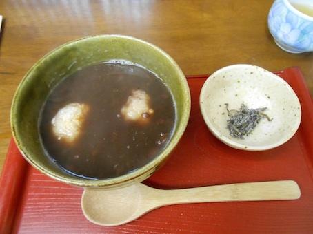 島根の旅_c0224253_2256654.jpg