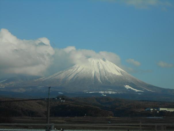 島根の旅_c0224253_22584233.jpg