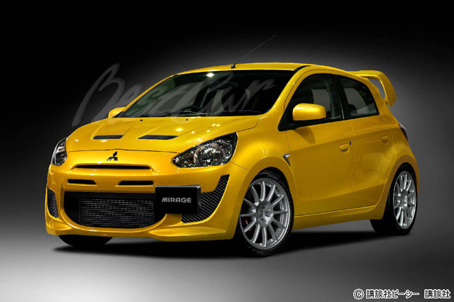 Next Gen Mitsubishi Lancer Design Close Finalised 304160 together with What Exterior Colors Will The Mitsubishi Mirage Be Available In besides 2192 together with 17151212 likewise 2014 Mitsubishi Attrage Mirage Launched Uae. on mitsubishi mirage hatchback