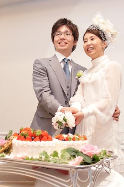 """""""タカ&ユキ"""" ~結婚式~ウェディング~ハネムーン~ 独壇場 編_c0177259_1925231.jpg"""