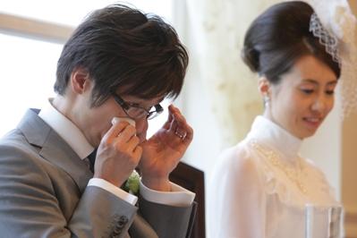 """""""タカ&ユキ"""" ~結婚式~ウェディング~ハネムーン~ 独壇場 編_c0177259_19263636.jpg"""