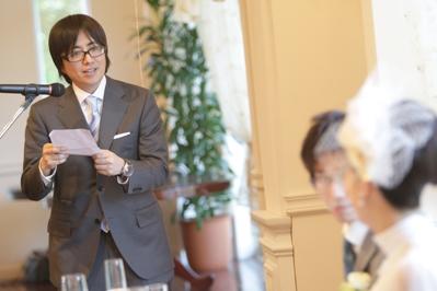 """""""タカ&ユキ"""" ~結婚式~ウェディング~ハネムーン~ 独壇場 編_c0177259_1926514.jpg"""
