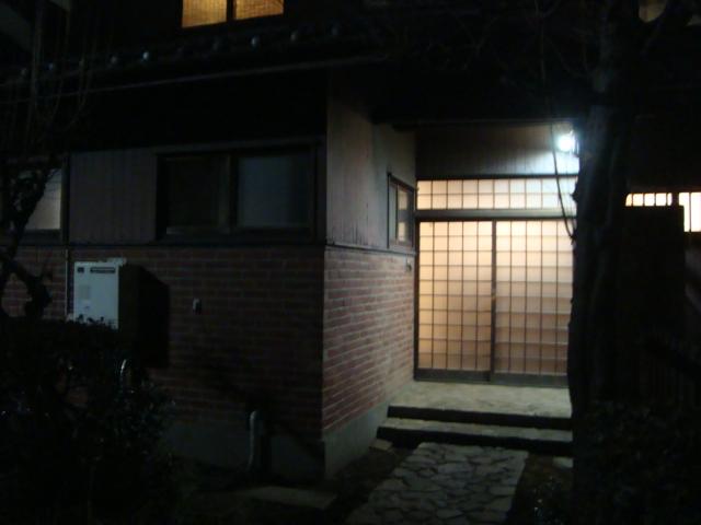 f0232060_18231398.jpg