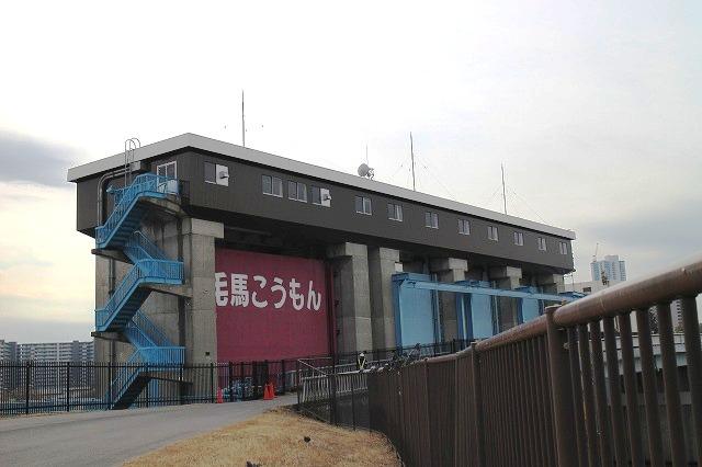 新年会_b0044663_2145165.jpg