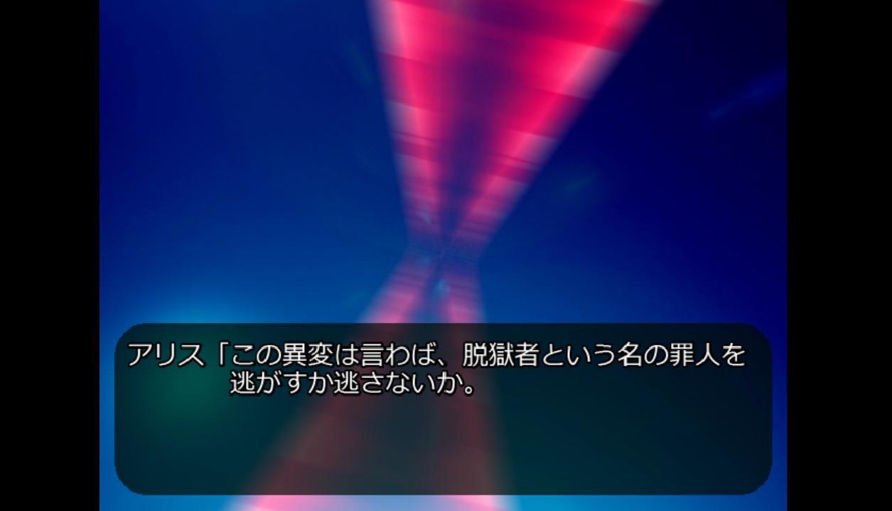 d0284766_124614.jpg