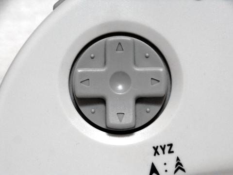 【レビュー】スピタル産業 CT-V8_c0004568_1748337.png