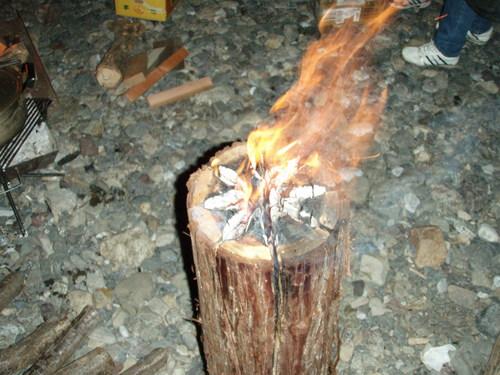 冬のキャンプ_e0123469_23551259.jpg